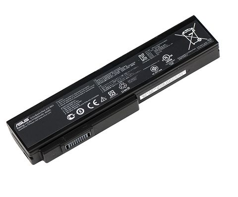 Asus  4400mAh b43 Laptop Battery