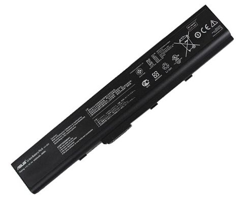 Asus  4400mAh/48Wh b53e-so011x Laptop Battery
