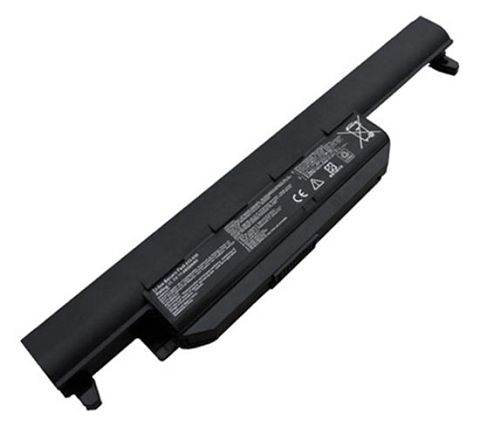 Asus  4400mah k75vm-ty090v Laptop Battery