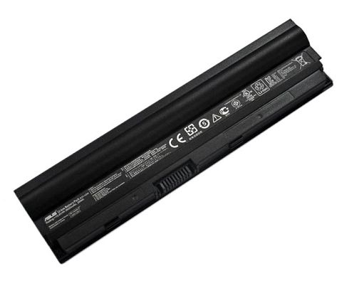 Asus  2600mAh u24e Laptop Battery