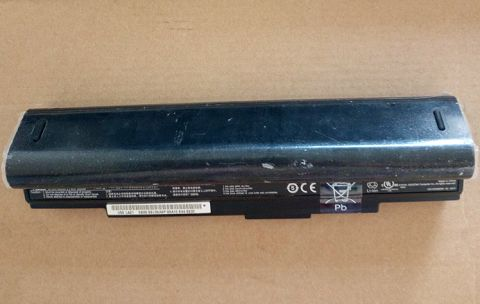 Asus  6600mAh u20ft Laptop Battery