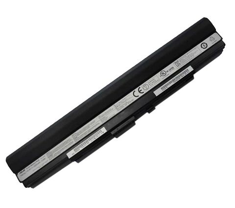 Asus  2200mAh u30jt Laptop Battery