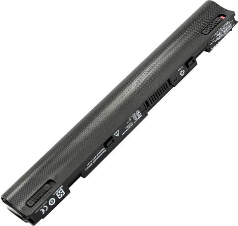 Asus  2200mAh Eee Pc x101h Laptop Battery