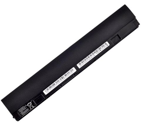 Asus  2600mAh Eee Pc x101h Laptop Battery