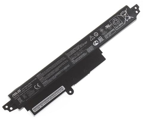 Asus  33Wh a31lm2h Laptop Battery