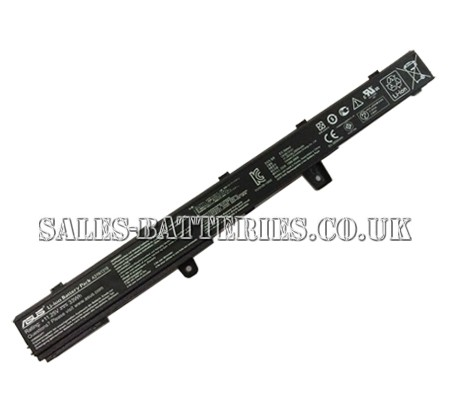Asus  33Wh x451ca Laptop Battery