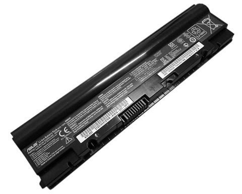 Asus  5200 mAh Eee Pc ro52c Series Laptop Battery
