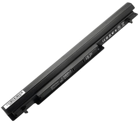 Asus  2200 mAh s550cm-cj038h Laptop Battery