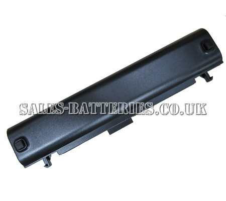 Asus  4400mAh a32-s5 Laptop Battery