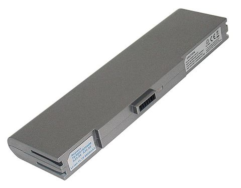 Asus  6600mAh 90nea1b1000 Laptop Battery