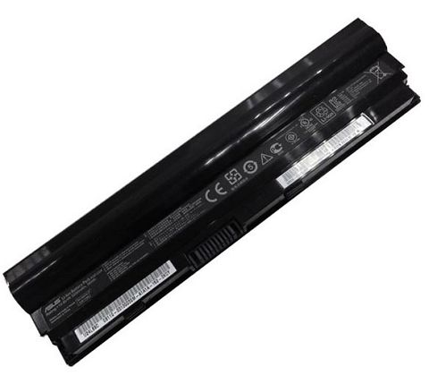 Asus  5200mAh u24e Laptop Battery