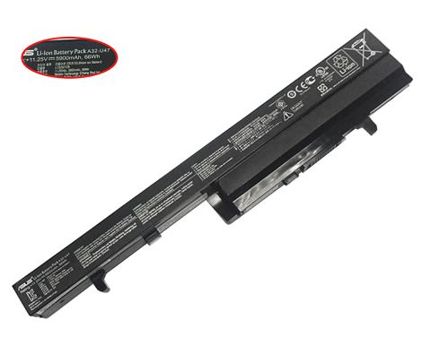 Asus  5200mAh q400 Laptop Battery