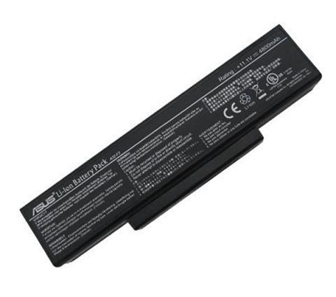 Asus  4800mAh a33-z97 Laptop Battery