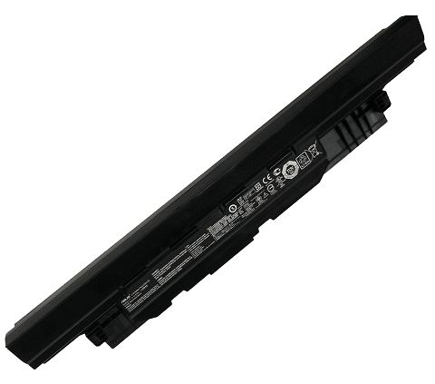 Asus  87Wh pu550cc Laptop Battery