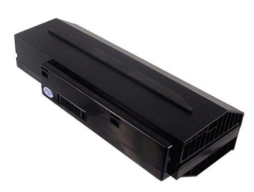 Asus  5200mAh g53sw Laptop Battery