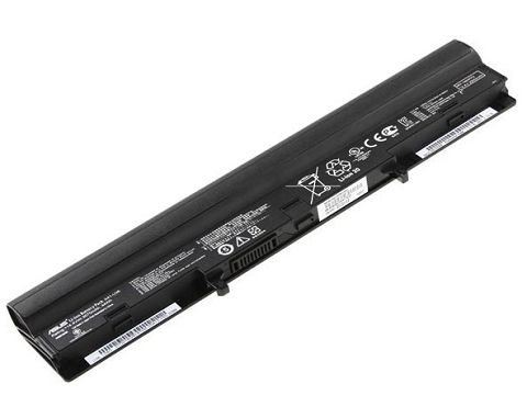 Asus  44Wh u44s Laptop Battery