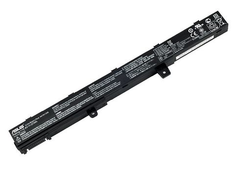 Asus  37WH  x451ca Laptop Battery