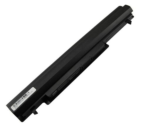 Battery For asus a46e3317cb-sl