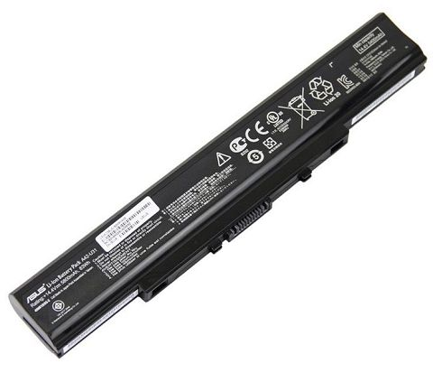 Asus  5800mAh x35s Laptop Battery
