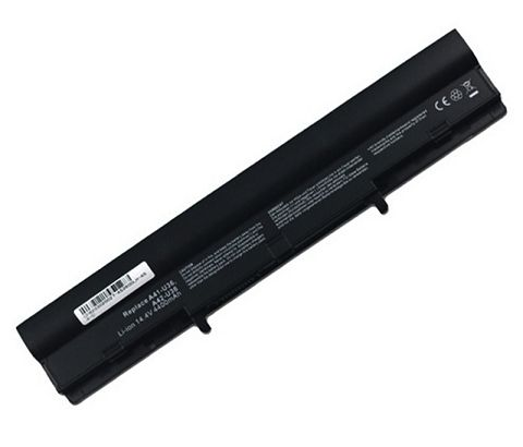 Asus  4400mAh u36sd-rx327v Laptop Battery