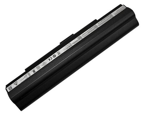 Asus  4400mAh u30jt Laptop Battery
