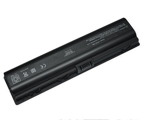 Compaq  5200mAh 411462-141 Laptop Battery