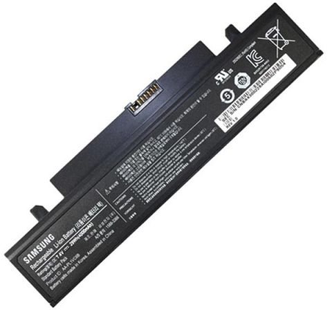 Samsung  4000mAh Np-x280 Laptop Battery