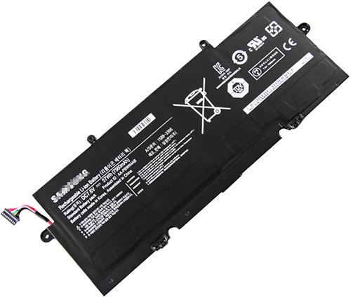 Samsung  57Wh 530u4e Laptop Battery