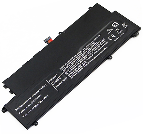 Samsung  52Wh 530u3c-a02 Laptop Battery