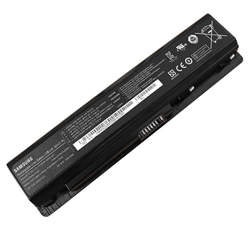 Battery For samsung nt400b2b
