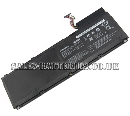 Samsung  46.0Wh 900x1a-a01us Laptop Battery