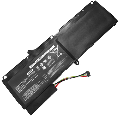 Samsung  46 Wh 900x1a-a01us Laptop Battery