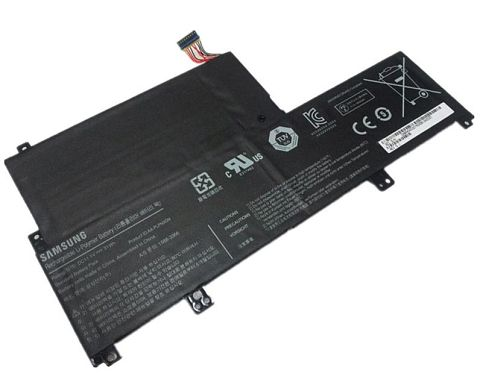 Samsung  31WH 1588-3366 Laptop Battery
