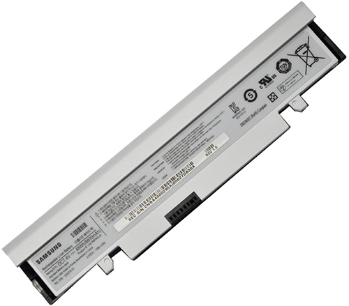 Battery For samsung np-nc110-a03ee