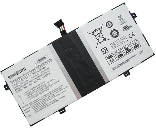 Samsung  35Wh Aa-plvn2aw Laptop Battery