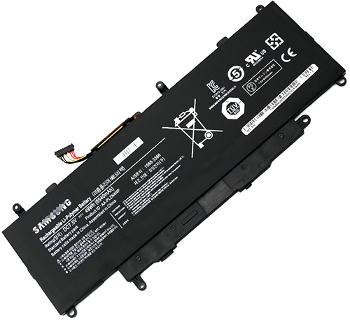 Battery For samsung xe700t1a