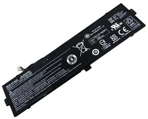 Acer  3090 mAh ac14c81 Laptop Battery