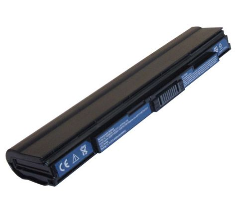 Acer  5200mAh Aspire One 1551-5448 Laptop Battery
