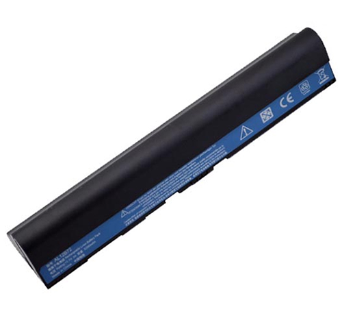 Acer  4400mAh ao756-2808 Laptop Battery