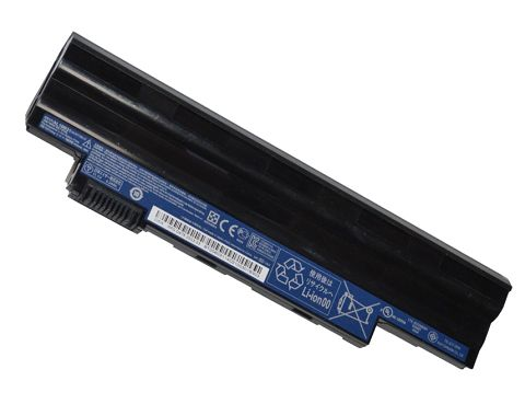 Acer  4400mAh ac700 Chromebook Laptop Battery