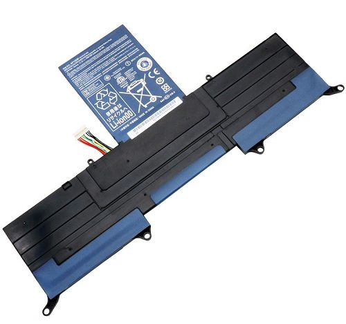 Acer  36.40Wh Aspire s3-951-2464g24iss Laptop Battery