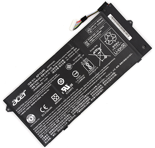 Acer  3920mAh 31cp5/67/90 Laptop Battery