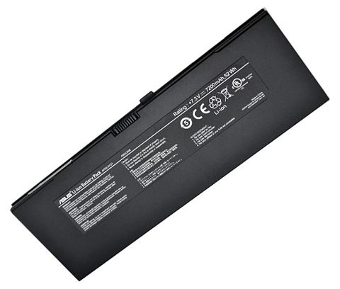 Asus  7200mAh Epc s101 Laptop Battery