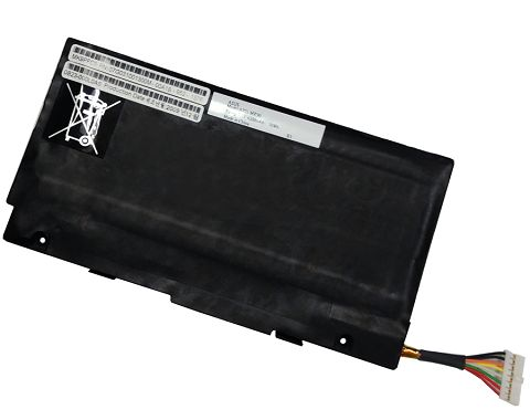 Asus  3600mAh ap23-t91 Laptop Battery