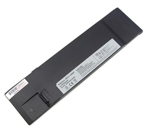 Asus  2900mAh Eee Pc 1008p Laptop Battery