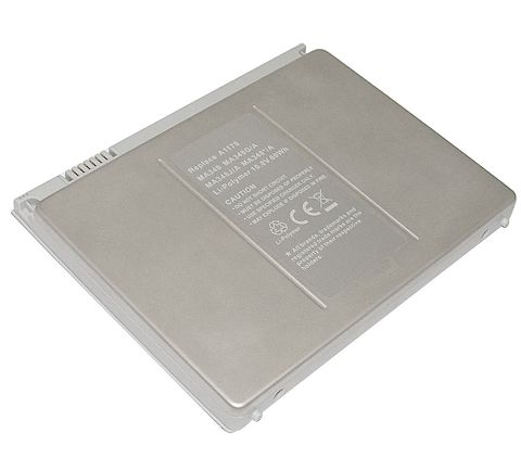 Apple  5600mAh Macbook Pro 15 Inch ma610*/A Laptop Battery