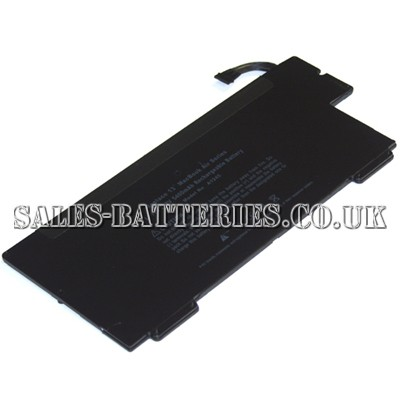 Apple  5200mAh Macbook Air 13.3 Inch mc234ll/A Laptop Battery