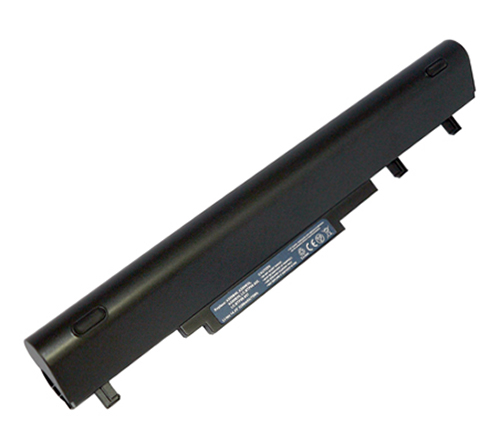 Acer  5200mAh Travelmate 8372tg-5454g16mnbb Laptop Battery