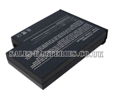 Acer  5200mAh Aspire 1315 Laptop Battery