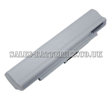 Acer  7800mAh Aspire One 751h Laptop Battery